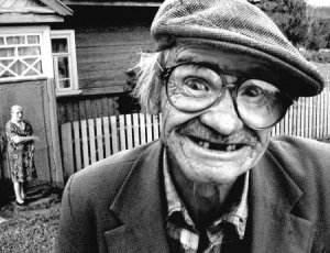 funny-grandpa-dj