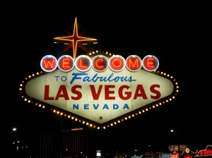 Welcome_to_Las_Vegas_Schild
