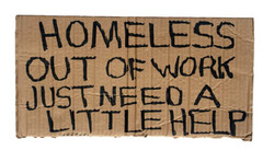homelessoutofworkjustneed3248.jpg-sized