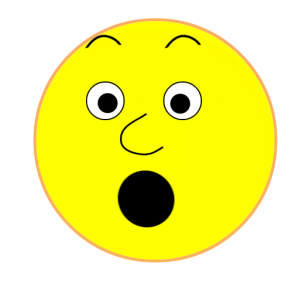 surprised-smiley