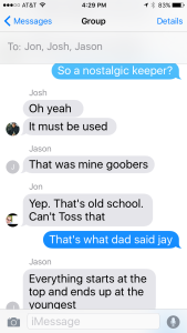 Kid Text2