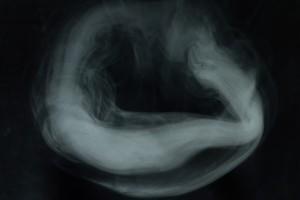 smoke ring (2)